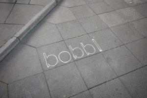bobbi 1 | Fotos@ Jonas Gerhard