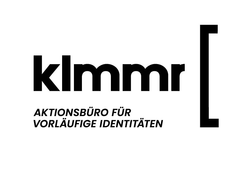 klmmr.org